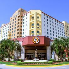 Miccosukee Resort & Gaming in Miami