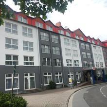 Michel Hotel Frankfurt Maintal in Frankfurt
