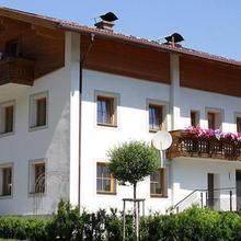 Michelerhof in Winklern