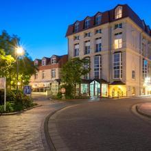 Michels Inselhotel Vier Jahreszeiten in Norderney