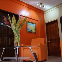 Micro Hotel Rio De Piedras in San Pedro Sula