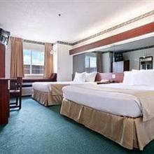 Microtel Inn And Suites Green Bay in Green Bay