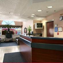 MICROTEL INN AND SUITES TULSA in Tulsa
