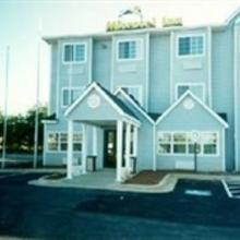 Microtel Inn & Suites in Atlanta