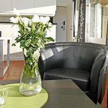 Middelfart Resort & Conference Center in Vejlby