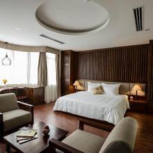 Midori Boutique Hotel in Hanoi