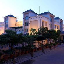 Midtown Grand in Hisar