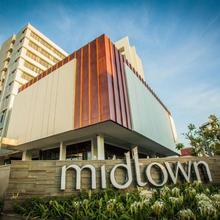Midtown Hotel Samarinda in Samarinda