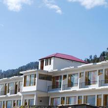 Milam Inn in Jaltha