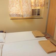 Milan Guest House in Nagaon