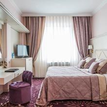 Milan Hotel Moscow in Yasenevo