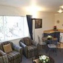 Milano Motor Lodge in Christchurch