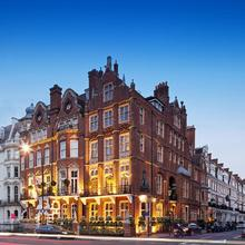 Milestone Hotel Kensington in London