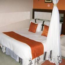 Milimani Holiday Resort in Kisumu