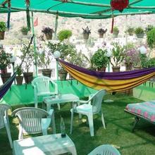 Milkman Guest House in Ajmer