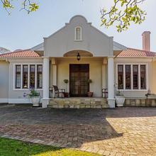 Millbury Guest House in Port Elizabeth
