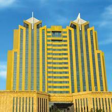 Millennium Hotel & Convention Centre Kuwait in Kuwait