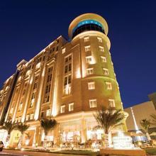 Millennium Hotel Doha in Doha