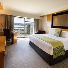Millennium Hotel Rotorua in Rotorua