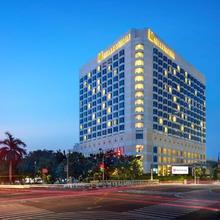 Millennium Hotel Sirih Jakarta in Jakarta