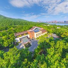 Millennium Resort Hangzhou in Hangzhou