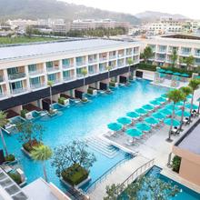 Millennium Resort Patong Phuket in Karon Beach