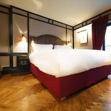 Mimi's Suites in London