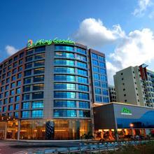 Ming Garden Hotel & Residences in Kota Kinabalu