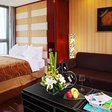Ming Guang International Grand Hotel Haikou in Tingfeng