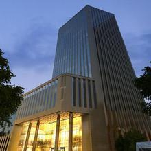 Mingho International Hotel in Hangzhou