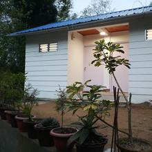 Mingma Homestay- Individual Rooms in Namchi