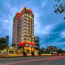 Minh Toan Hotel in Da Nang