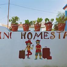 Mini Homestay Khajuraho in Khajuraho