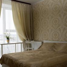 Mini Hotel Evropa in Ufa