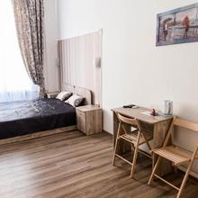 Mini-hotel Freedom Mercurius in L'viv