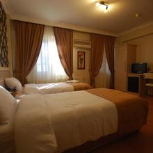Mini Hotel in Izmir