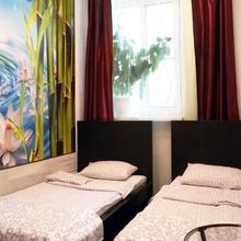 Mini-hotel Na Beregah Nevy in Saint Petersburg
