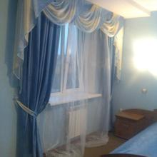 Mini-hotel Nochnoi Ohotnik in Tula