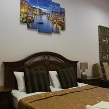 Mini-hotel Venetsiya in Volkovo