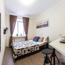 Mini-hotel Your Studio - 1 in Yekaterinburg