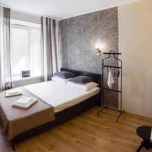 Mini-hotel Your Studio - 2 in Yekaterinburg