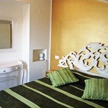 Mini Resort Fontana Maggiore in Villanova