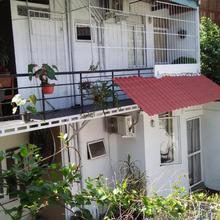 Mini's Residence in Colombo