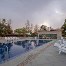 Mint Bandhavgarh Resort in Tala