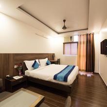 Mint Eclat Suites Gomti Nagar Kathauta Jheel. in Lucknow
