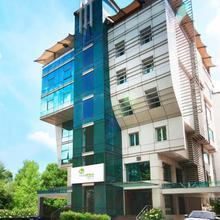 Mint Propus in Bengaluru