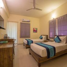 Mint Queensway Suites Near Ulsoor Lake in Bengaluru