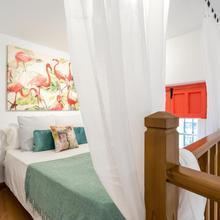 Mint Urban Suites Cozy Apartment in Sevilla