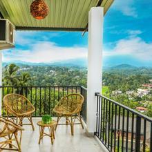Mintaas Hotel Kandy in Kandy