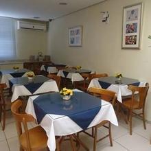 Minuano Hotel Home in Porto Alegre